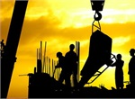Any authorized construction consulting company